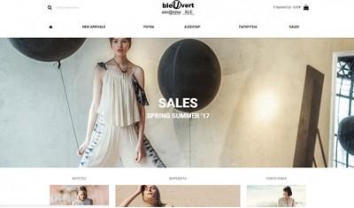 Website 4